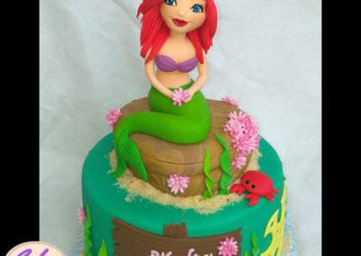 עוגת-בת-הים-20