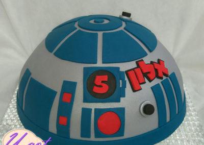 עוגת-מלחמת-הכוכבים