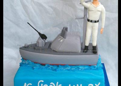 עוגת-גיוס-חיל-הים