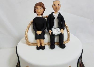 עוגת סבא וסבתא
