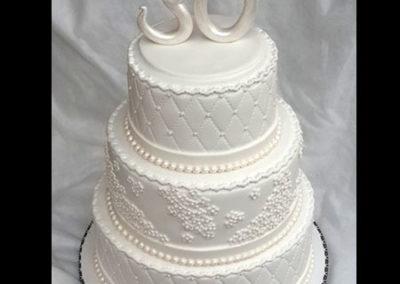 עוגת-30
