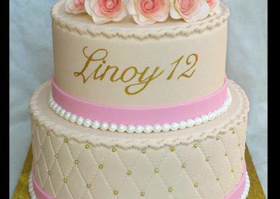 עוגת-בת-מצווה-5-פרח