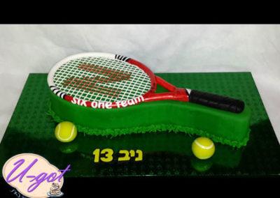 עוגת-מחבט-טניס-55